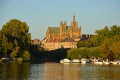 CathedralePaysage