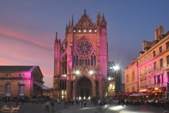 Cathedrale_008