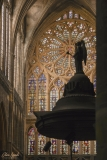 Cathedrale_010